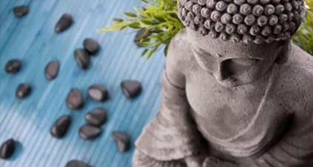 4 questions et réponses portant sur la méditation