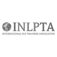 Logo INLPTA