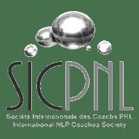 Logo SICPNL