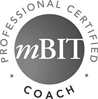 Logo accréditation Coach mbraining - Didactia